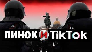 Андрей Фефелов просит прощения у зрителей канала День за недомыслие некоторых комментаторов