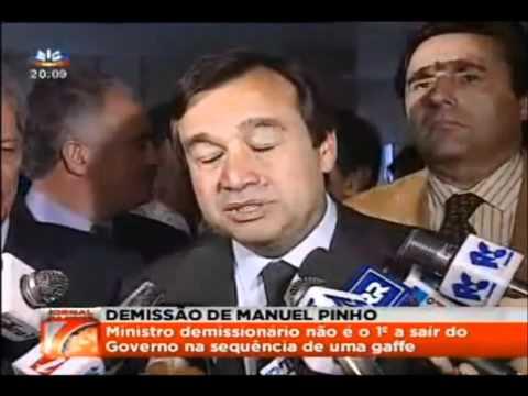 Televisão Comédia à Portuguesa (e não só) - Gaffes e Bloopers na TV e na política