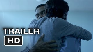 Middle of Nowhere Official Trailer (2012) Sundance Film Festival Movie HD