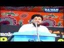 MUSLIM SAMOOHAM PRASHNAVUM PARIHARAVUM-SPEECH MM AKBAR-79
