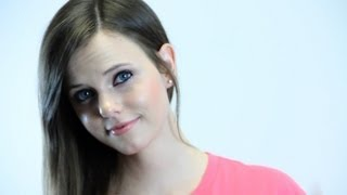 Both Of Us - B.o.B. ft. Taylor Swift - Rap (Cover by Tiffany Alvord) Official Music Cover Video