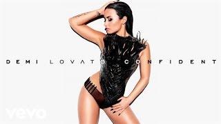Demi Lovato – Lionheart  Only