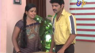Manasu Mamatha 17-05-2013 ( May-17) E TV Serial, Telugu Manasu Mamatha 17-May-2013 Etv