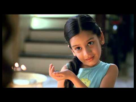Kotak Junior Account TVC