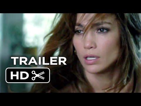 The Boy Next Door Official Trailer (2015) - Jennifer Lopez Thriller HD