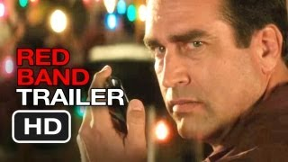 Nature Calls Official Red Band Trailer (2012) - Johnny Knoxville, Rob Riggle Movie HD