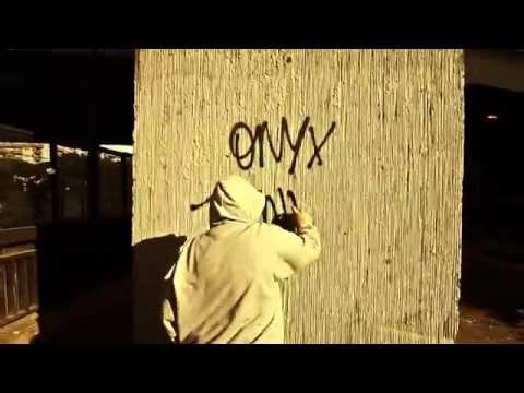 TURNDAFUCUP - ONYX (Prod. by SNOWGOONS)
