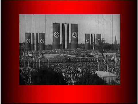 X - Comunicazioni di massa - Gli anni '20, la Radio, l'estetica della politica