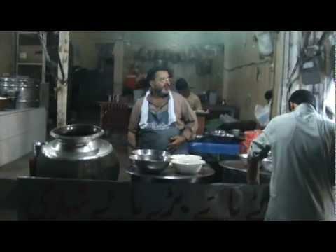 kartarpura rawalpindi pakistan 306.MPG