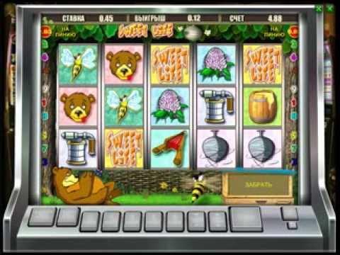 Игровые автоматы играть бесплатно пчела игровые автоматы эмуляторы crazy monkey, garage, crazy hanter качать бесплатно