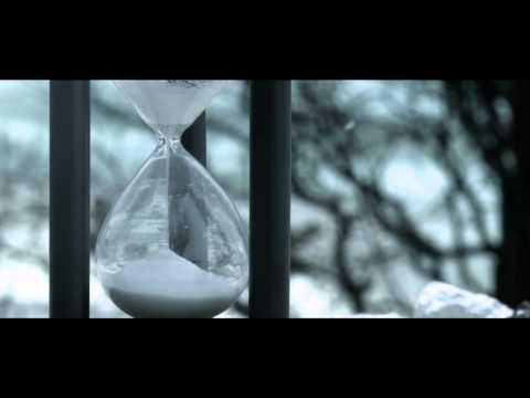 Hingga Akhir Waktu (Nineball Cover)
