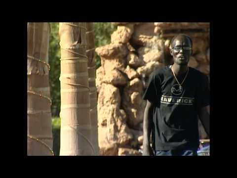 GREAT South Sudanese Music: Mr. Gborong  by Romeo Mana and Evason ft. Winnz