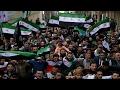 تقارير ولقاءات حصرية -من غرفة الأخبار- في الذكرى السادسة لانطلاق #الثورة السورية  - نشر قبل 11 ساعة