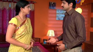 Savithri 22-05-2015 | E tv Savithri 22-05-2015 | Etv Telugu Serial Savithri 22-May-2015 Episode