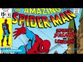 Фрагмент с начала видео - Top 5 Theories About Spider-Man: Far from Home
