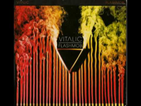 vitalic - second lives -ZdKOo6yLf2Y