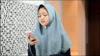 <span>Testimoni Madu Kembang Joyo</span>