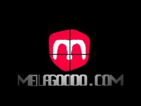 Melagoodo Intro Download [HD]