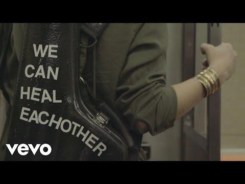Holy War (Video Lirik)