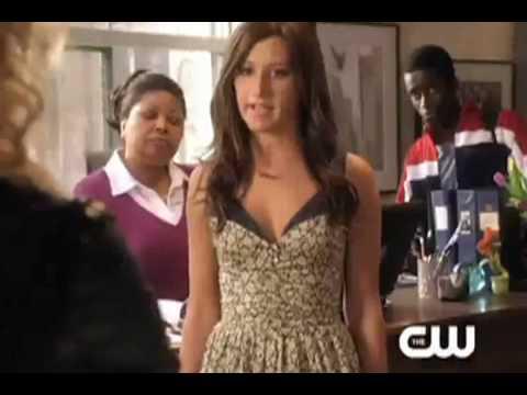 Hellcats CW - 6 min. Sneak Peek [HD]