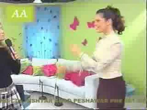 geo net mianwali hk lashari moves
