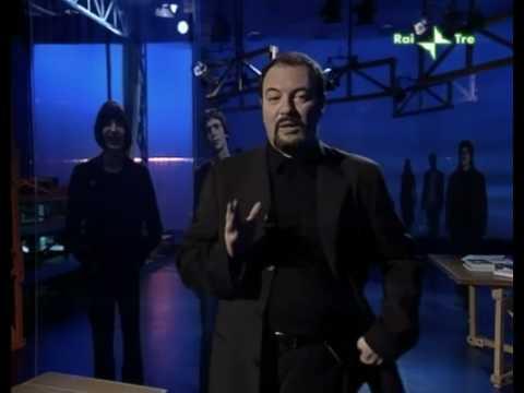 Blu Notte Misteri Italiani - Gli anni della violenza - 14