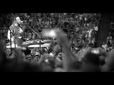 Amsterdam (Live)