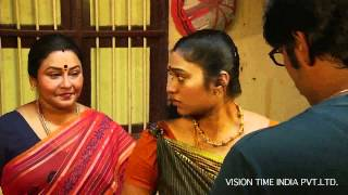 Vamsam 20-12-2014 Suntv Serial | Watch Sun Tv Vamsam Serial December 20, 2014