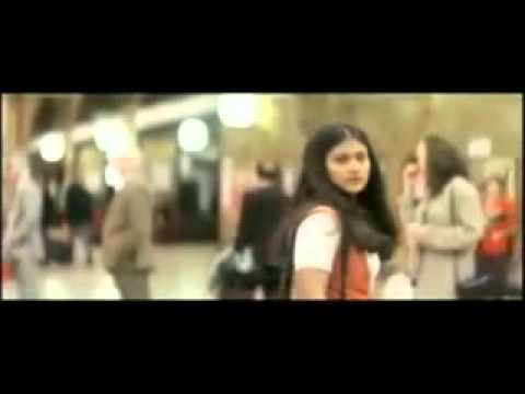 new malayalam movie songs 2011