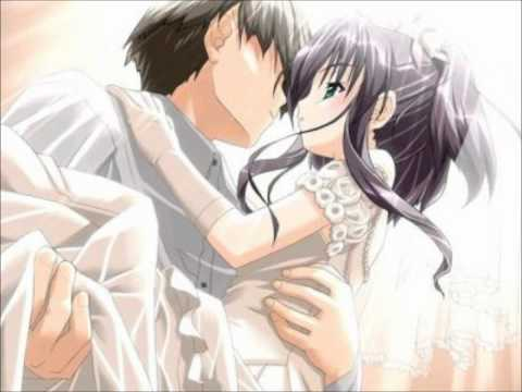 Nightcore-Teenage Dream