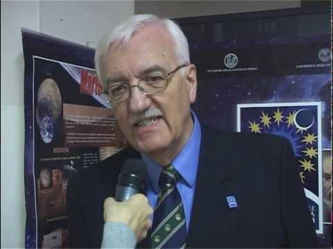 Margherita Hack inaugura l'anno del telescopio
