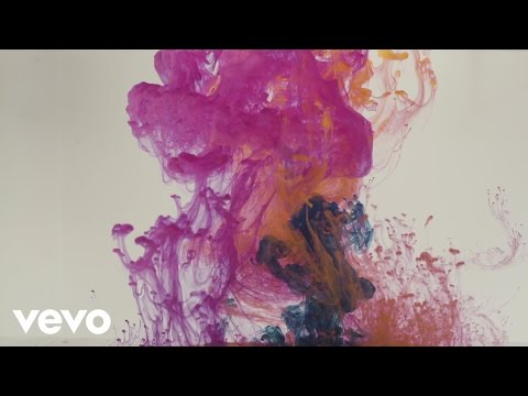 Raging (Video Lirik) [Feat. Kodaline]