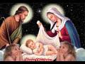 يا أمنا يا أمنا يا مريم العذراء
