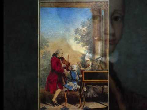 Mozart - Requiem