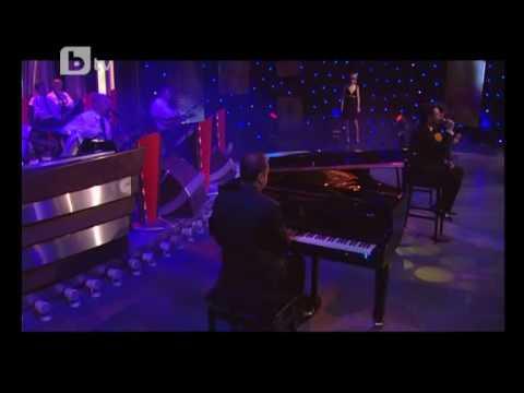 Boris Soltariyski - Ludo mlado - koncert