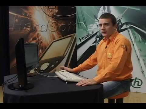 HardSoft - Programa 502 - Bloco 1