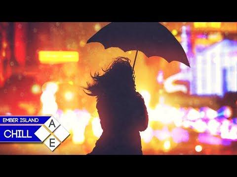 Ember Island - Umbrella | Indie Pop - UCpEYMEafq3FsKCQXNliFY9A