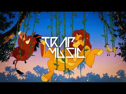 The Lion King – Hakuna Matata RemixManiacs Trap Remix