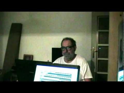 Ustica- storia di una chiarezza dovuta- Teaser