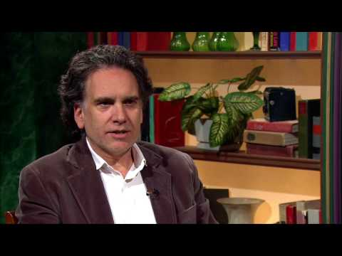 I Remember | Program | #1622 -- Peter Buffett
