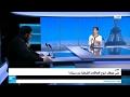 مصر.. متى يتوقف نزوح العائلات القبطية من سيناء؟