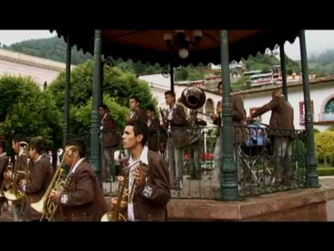 Banda Uriense No Más Lágrimas