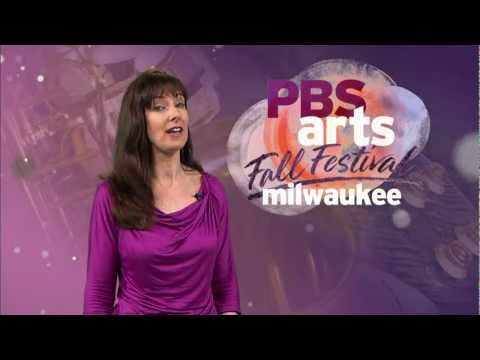 PBS Arts Festival | Segment | Milwaukee Ballet
