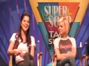 Kelly Monaco & Kirsten Storms - Schemers