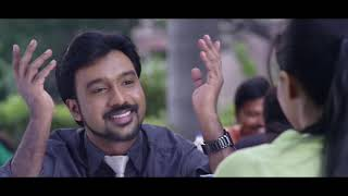 New Release Tamil Full Movie 2018  Super Hit Action Thriller Movie  HD Movie  Latest Upload 2018