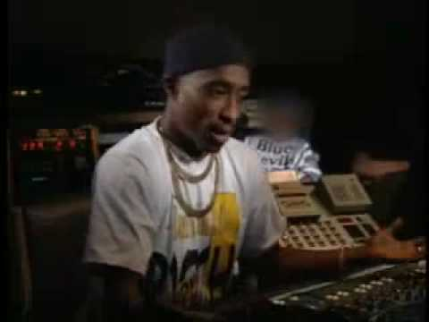 YouTube- Tupac's banned MTV interview.mp4