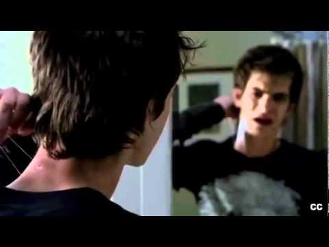 El Sorprendente Hombre Araña Trailer (Españo Latino)