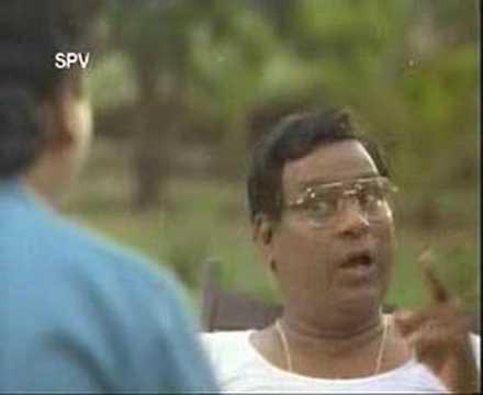 sutti veerabhadra rao comedy youtubesutti veerabhadra rao movies, sutti veerabhadra rao comedy videos, sutti veerabhadra rao comedy, sutti veerabhadra rao movies list, sutti veerabhadra rao brahmanandam comedy, sutti veerabhadra rao comedy movies list, sutti veerabhadra rao comedy scenes, sutti veerabhadra rao comedy scenes in puttadi bomma, sutti veerabhadra rao comedy youtube, sutti veerabhadra rao comedy movies, sutti veerabhadra rao images, sutti veerabhadra rao walking, sutti veerabhadra rao and suttivelu, youtube sutti veerabhadra rao, sutti veerabhadra rao and suthi velu, suthi velu and suthi veerabhadra rao movies