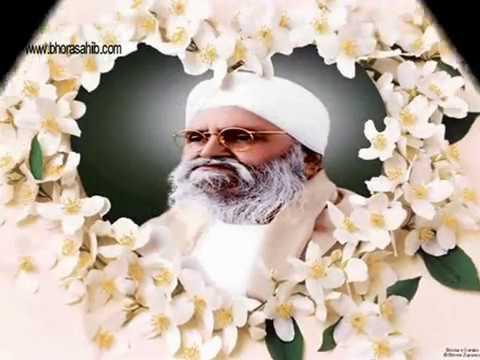 Sant Isher Singh Ji