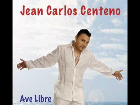 Jean Carlos Centeno En Mis Sueños